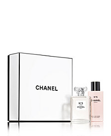 2-Pc. N°5 L'EAU Duo Gift Set