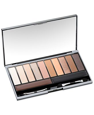 Impulse Small Beauty Palette, Created for Macy's