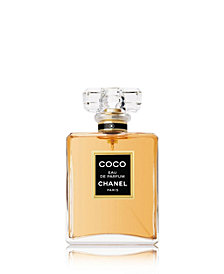 Eau de Parfum Spray, 1.2-oz