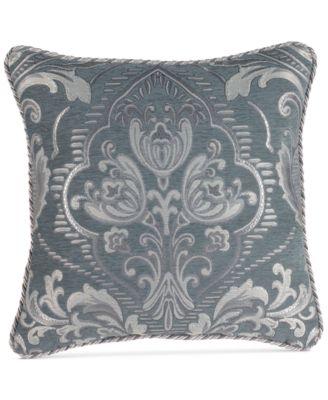 "Gabrijel 18"" Square Decorative Pillow"