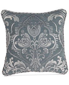 "CLOSEOUT! Gabrijel 18"" Square Decorative Pillow"