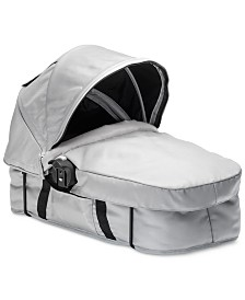 Baby Jogger City Select Black-Frame Bassinet Kit