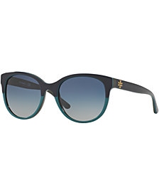 Tory Burch Sunglasses, TY7095