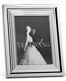 "With Love  8"" x 10"" Picture Frame"