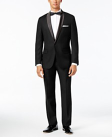 Tuxedos formal wear and wedding clothes for men macys inc mens customizable tuxedo created for macys junglespirit