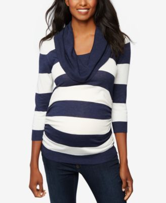 Sweaters Maternity Clothes For The Stylish Mom - Macy's