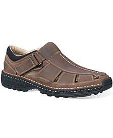 Men's Altamont Fisherman Sandal