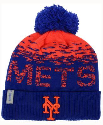 promo code 79073 a5319 ... shop new era new york mets on field sport knit sports fan shop by lids  men denmark new era mlb ...