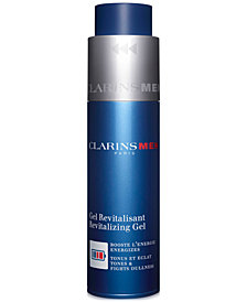 Clarins ClarinsMen Revitalizing Gel, 1.7 oz.