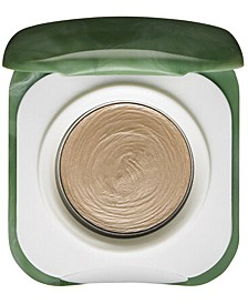 Touch Base for Eyes, .03oz