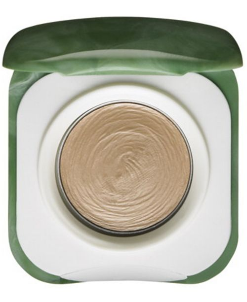Clinique Touch Base for Eyes, .03oz