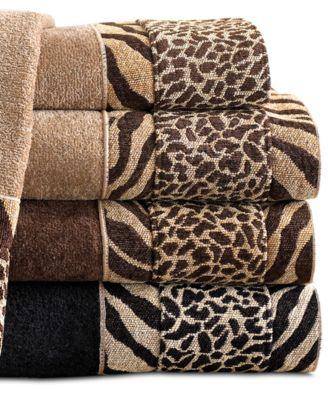 avanti bath towels cheshire collection