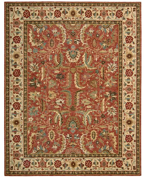 products house area ashton nourison bl rugs rug