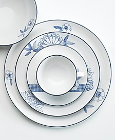 Home Bayard 5-Piece Place Setting