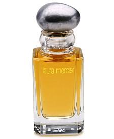 Laura Mercier L'Heure Magique® Eau de Parfum, 1.7 oz.