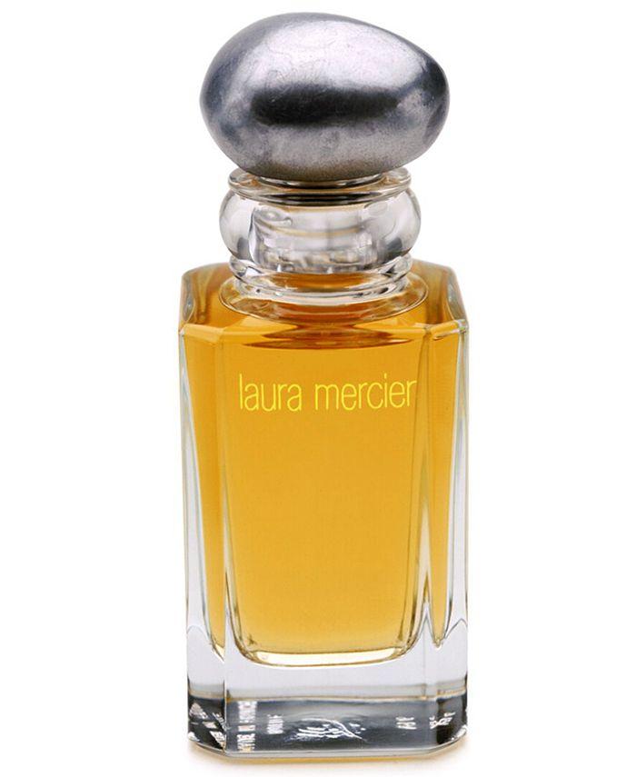 Laura Mercier - L'Heure Magique® Eau de Parfum