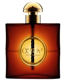 Yves Saint Laurent Opium Eau de Parfum, 3 oz.