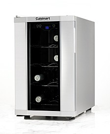 CWC-800 8 Bottle Private Reserve® Wine Cellar
