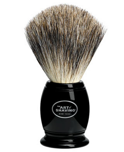 We've got your online savings for November , with 10 new The Art of Shaving Promo Codes and the best Coupons to save a bundle at savermanual.gq