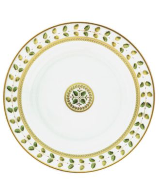 Dinnerware, Constance Open Vegetable Bowl