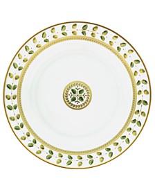 Bernardaud Dinnerware, Constance Open Vegetable Bowl