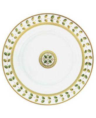 Bernardaud Dinnerware Constance Open Vegetable Bowl  sc 1 st  Macy\u0027s & Bernardaud Dinnerware Constance Open Vegetable Bowl - Fine China ...