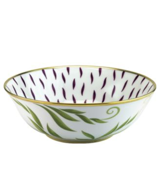"""Frivole"" Salad Bowl"