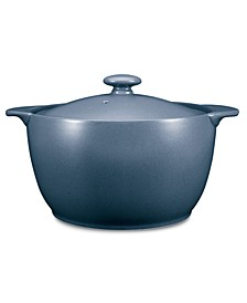Colorwave Covered Casserole, 2 Qt.