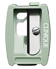 Clinique Lip and Eye Pencil Sharpener