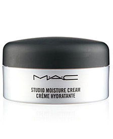 MAC Studio Moisture Cream, 1.7 US fl oz