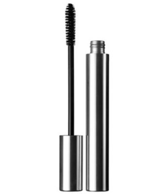 Image of Clinique Naturally Glossy Mascara