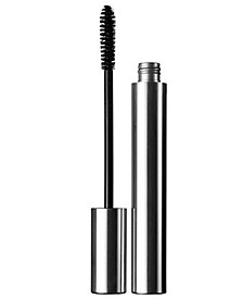 Naturally Glossy Mascara, 0.2 oz.