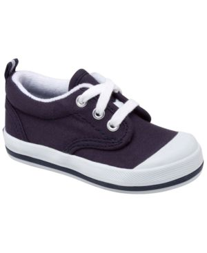 Keds Kids Shoes, Little Boys Graham Lace-up Sneakers