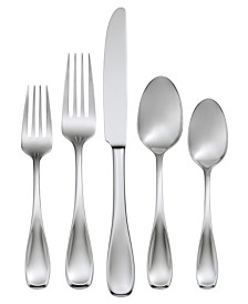 Oneida Voss 50-Pc Flatware Set, Service for 8, Created for Macy's