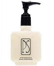 Paul Sebastian Perfume Macys