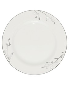 Birchwood Appetizer Plate