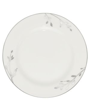 Noritake - Birchwood - Bread And Butter Plate 417451