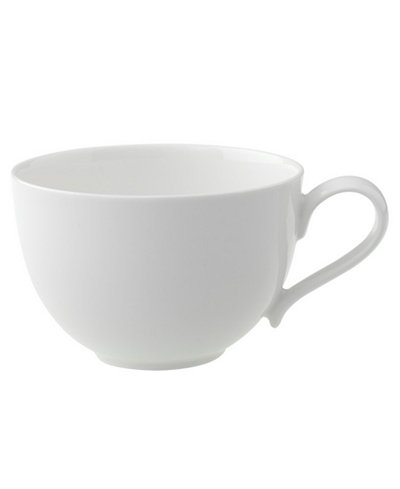 Villeroy & Boch Dinnerware, New Cottage Teacup