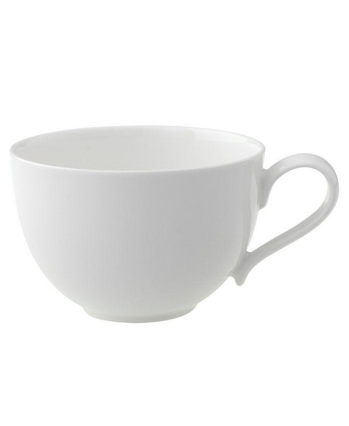 Villeroy & Boch - Dinnerware, New Cottage Teacup