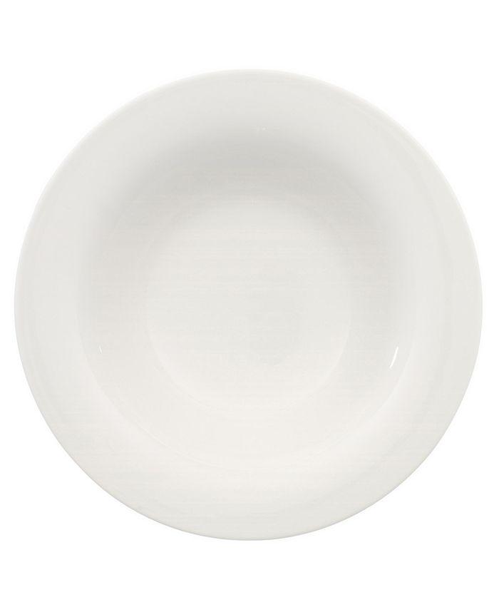 Villeroy & Boch - Dinnerware, New Cottage Rim Soup Bowl