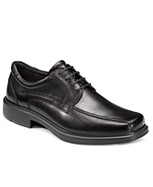 Men's Helsinki Comfort Oxfords