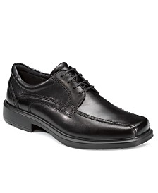 Ecco Men's Helsinki Comfort Oxfords