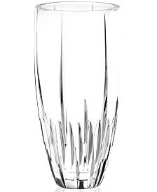 "Vera Wang Wedgwood Duchesse 9"" Vase"