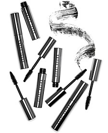 Extreme Party Mascara, 0.21 oz.