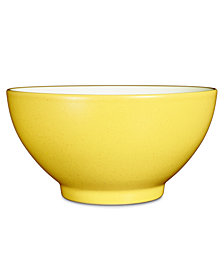 Noritake Colorwave Rice Bowl, 6""