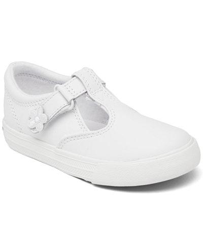 Toddler Girl Adidas Shoes