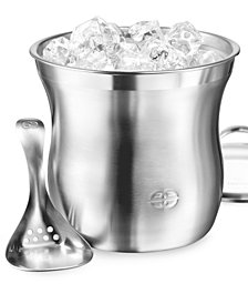 Calphalon Ice Bucket