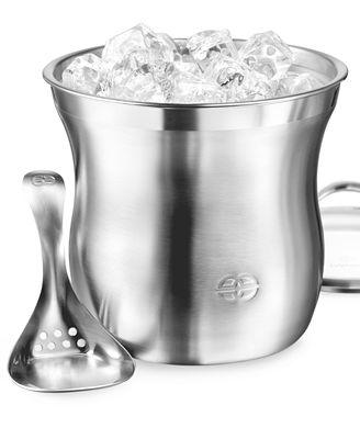 Calphalon Ice Bucket Kitchen Gadgets Kitchen Macy S