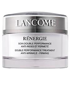 Lancôme Rénergie Moisturizer Cream, 2.5 Fl. Oz.