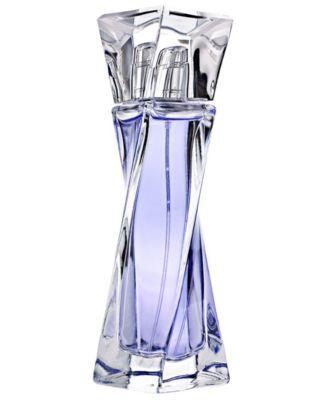 Collection Eau De Parfum Hypnôse Fragrance 5AjL34Rq
